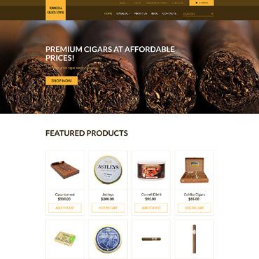 Купить  пофессиональные VirtueMart шаблоны. Купить шаблон #57723 и создать сайт.