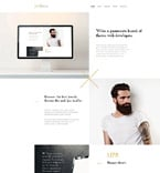 Web design Website  Template 57784
