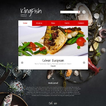 Preview image of KingFish