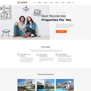 Купить  пофессиональные Bootstrap и html шаблоны. Купить шаблон #57889 и создать сайт.