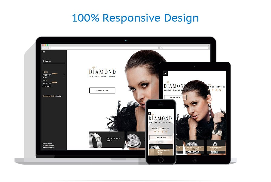 how to add page css shopify