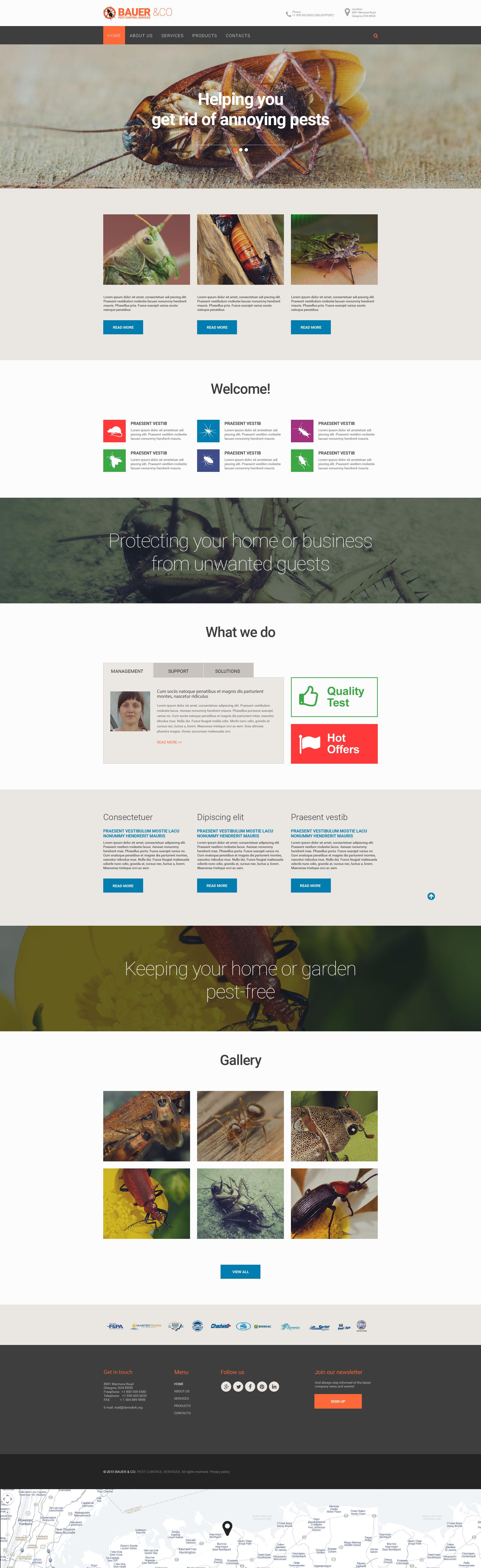 Großzügig Firmenwebsite Vorlage Galerie - Beispiel Anschreiben für ...