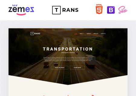 Transportation Responsive