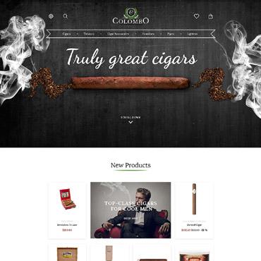 Купить  пофессиональные PrestaShop шаблоны. Купить шаблон #57936 и создать сайт.