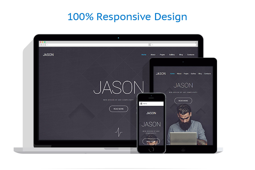 Thèmes Joomla Web design #57950
