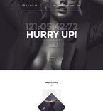 Дизайн № 57973