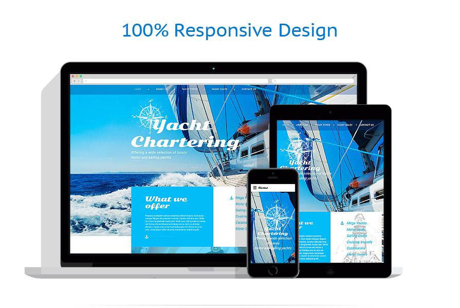 Modèles HTML5 Sport #57992