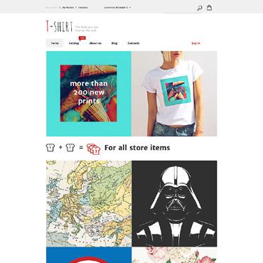 Купить  пофессиональные VirtueMart шаблоны. Купить шаблон #57996 и создать сайт.