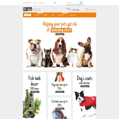 Best Dog Supply Websites