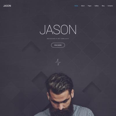 graphic design portfolio covers 25026 loadtve