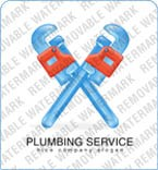 Logo: Maintenance Services