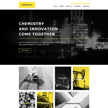 Купить  пофессиональные Muse шаблоны. Купить шаблон #58041 и создать сайт.