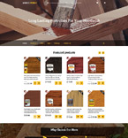 Shopify Template 58051