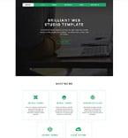 Web design Website  Template 58104