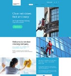 Website  Template 58169
