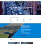 Cars Joomla  Template 58172