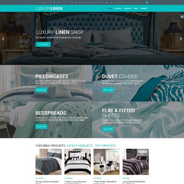 Купить  пофессиональные VirtueMart шаблоны. Купить шаблон #58264 и создать сайт.