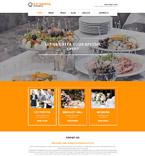 webáruház arculat #58298