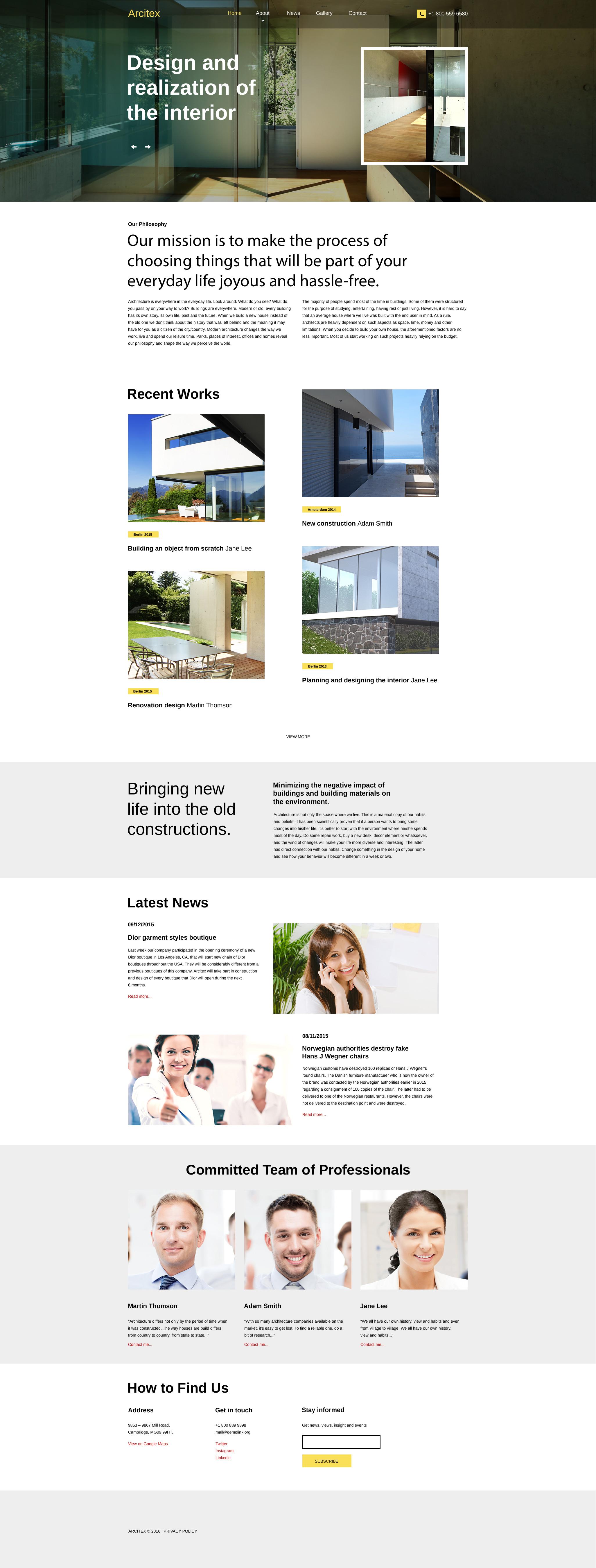 Nett Architektur Design Vorlagen Zeitgenössisch - Entry Level Resume ...