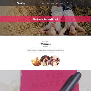 Купить  пофессиональные Joomla шаблоны. Купить шаблон #58364 и создать сайт.