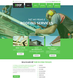 WordPress Template 58408