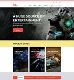 webáruház arculat #58412