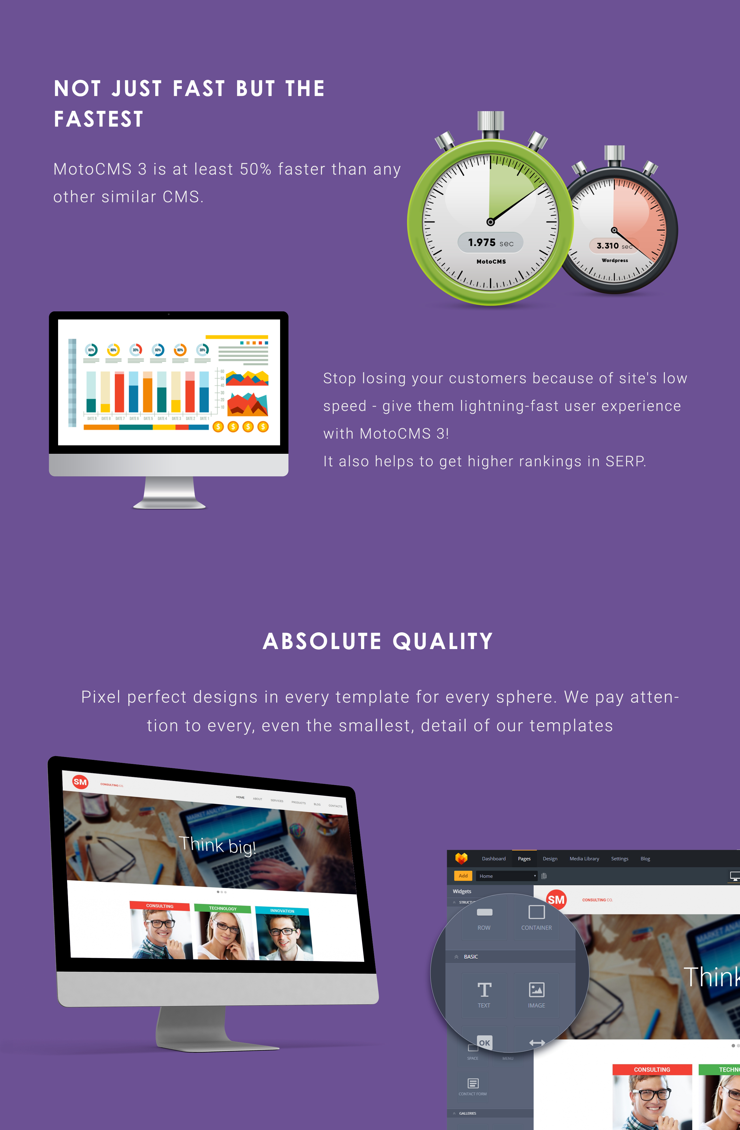 Fantastic 10 Best Resume Designs Small 10 Best Resume Writers Regular 15 Year Old Resume Example 16th Birthday Invitation Templates Youthful 18 Year Old Resumes Coloured2 Page Resume Design Consulting Responsive Moto CMS 3 Template #58430
