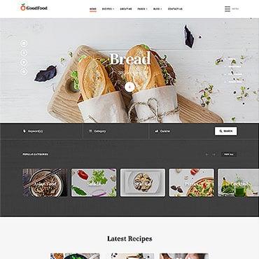 Купить  пофессиональные Bootstrap и html шаблоны. Купить шаблон #58456 и создать сайт.