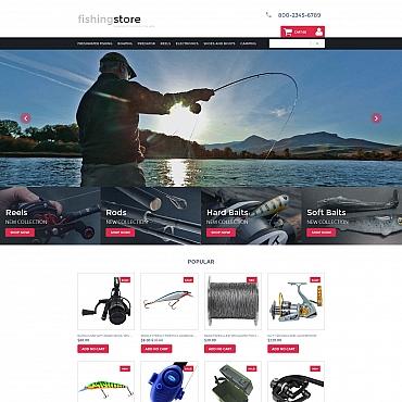 Купить  пофессиональные MotoCMS шаблоны для интернет-магазинов. Купить шаблон #58488 и создать сайт.