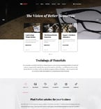 WordPress Template 58494
