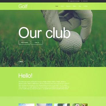 Купить  пофессиональные Muse шаблоны. Купить шаблон #58498 и создать сайт.