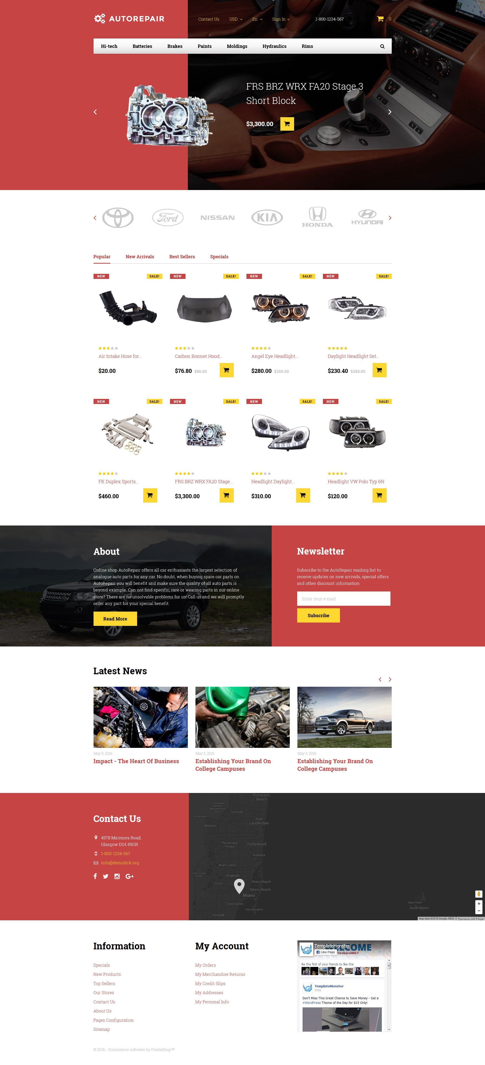 autorepair-car-parts-prestashop-theme_58