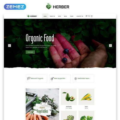 Web Site Templates Web Page Templates - Lawn care invoice template free chanel online store