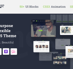 best website themes and web templates shop templates com