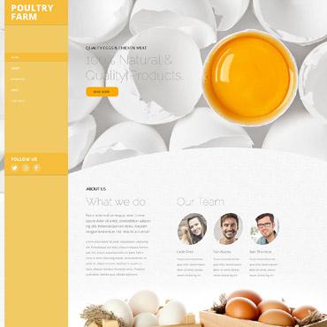 Купить  пофессиональные Bootstrap и html шаблоны. Купить шаблон #58532 и создать сайт.
