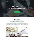 WordPress Template 58591