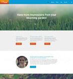 WordPress Themes #58592 | TemplateDigitale.com