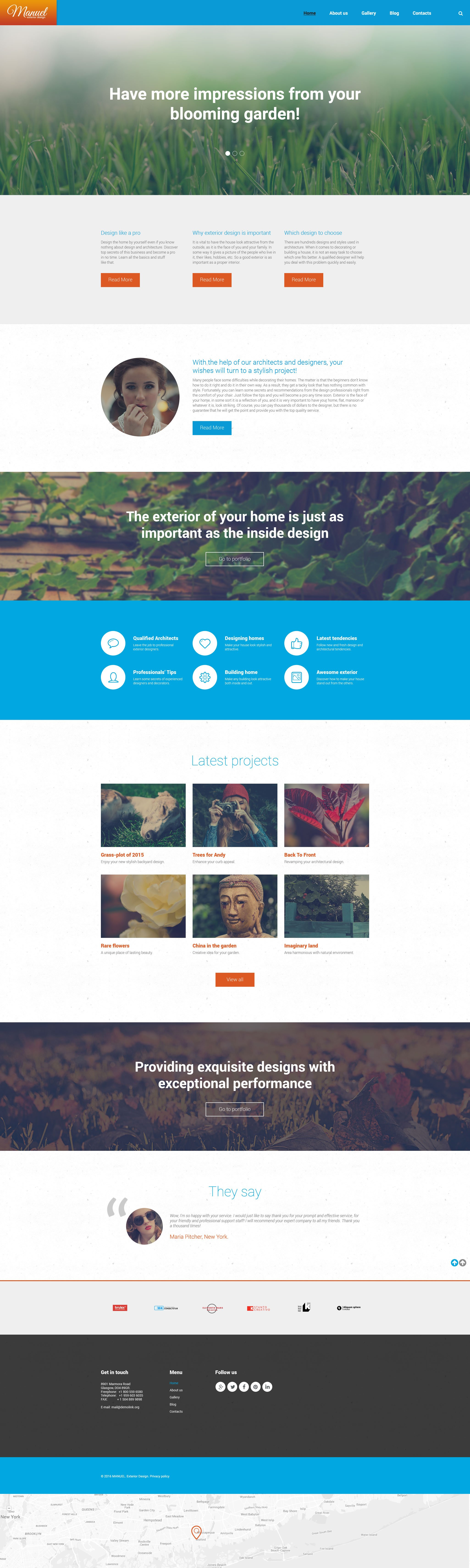 thesis theme live demo View live demo » free responsive  ribbon theme is 100% free wordpress theme that is perfectly designed with premium features that every blogger will find useful.
