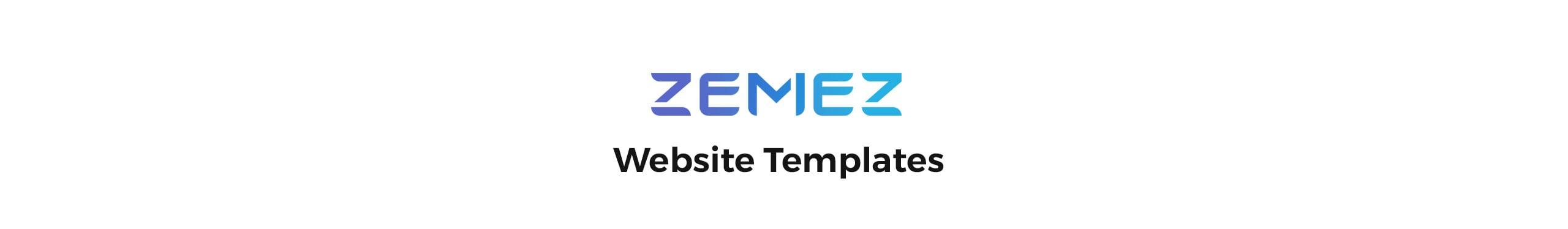 Pharmacy company - Drugstore & Medical Responsive Website Template