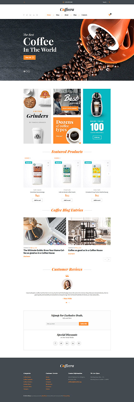 ADOBE Photoshop Template 58649 Home Page Screenshot