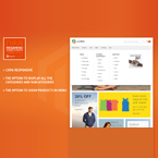 Magento Extensions Template 58657