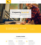 WordPress Themes #58669 | TemplateDigitale.com