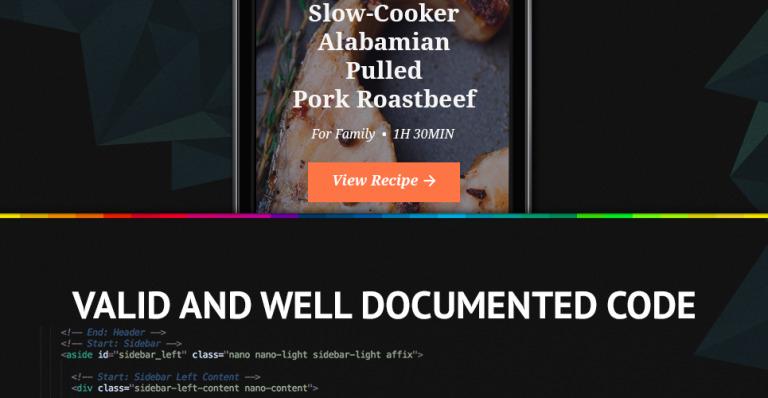 Any coupon code category wordpress wordpress blogging gpl bundle fandeluxe Images