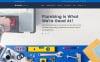 Responsive Texon Plumbing - Maintenance Services & Plumbing Wordpress Teması New Screenshots BIG