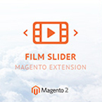 Magento Extensions Template 58741