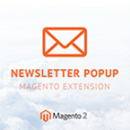 Magento Extensions Template 58742