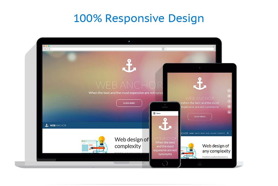 Thèmes Joomla Web design #58781