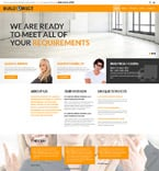 Architecture Joomla  Template 58786