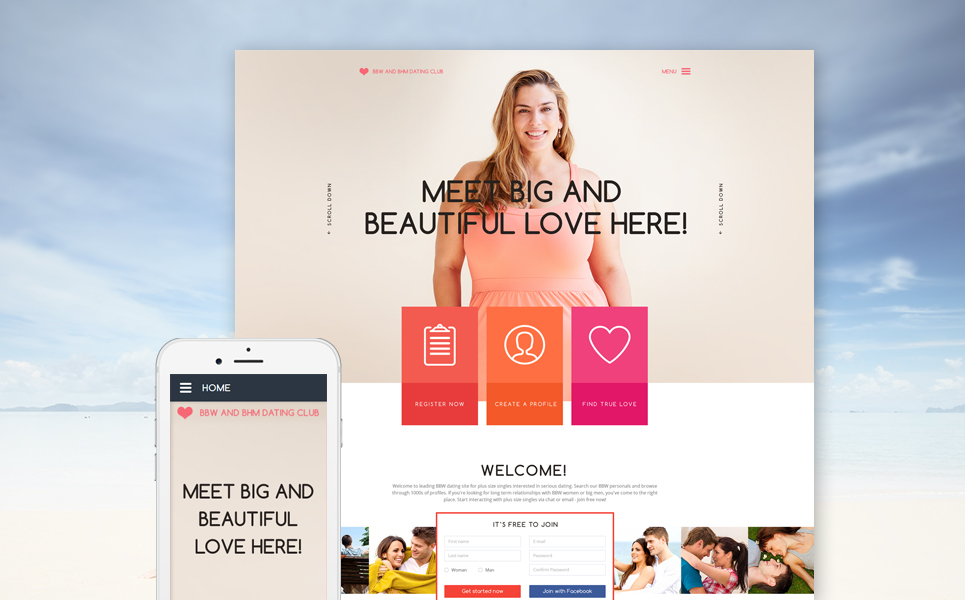 How To Build A Dating Site With Joomla