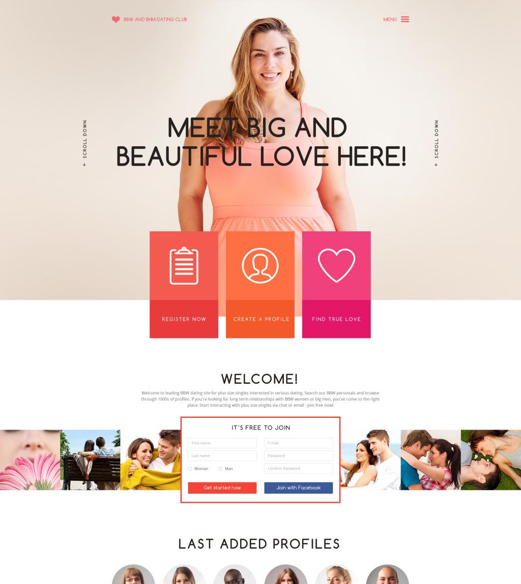 Free websites to find true love